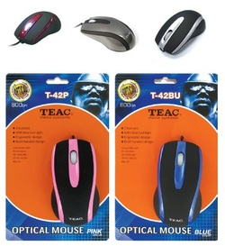 ���� ����� ���� �� ����� USB � PS2 TEAC