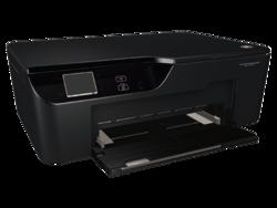 ����� HP Deskjet Ink Advantage 3525 CZ275C HP
