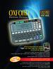 אוקספורד 8222 מילון אלקטרוני